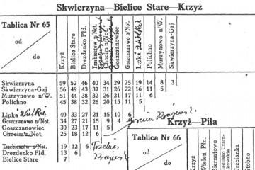tabelka_1945.jpg