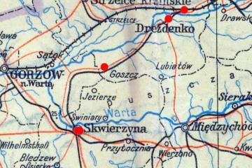 1945b.jpg