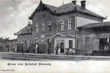 sulecin_1903.jpg
