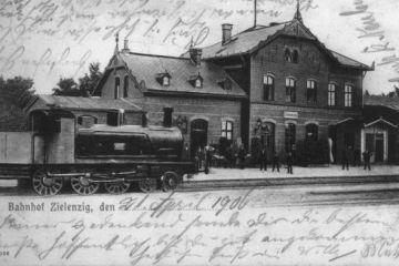 sulecin_1906.jpg