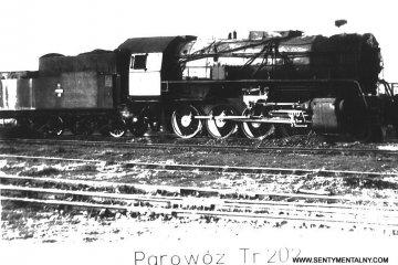 Tr202