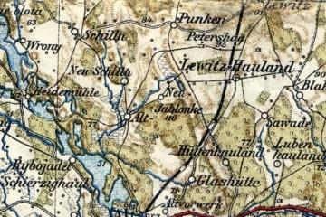 1915.jpg