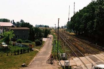 Wolsztyn 01.08.2008