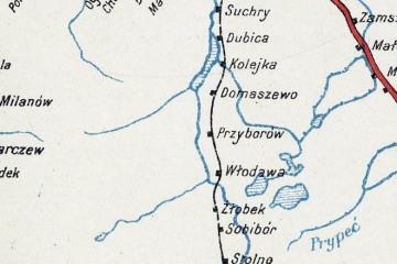 1920b.jpg
