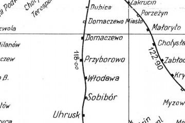 1920c.jpg