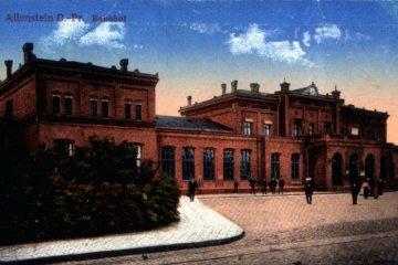 05_1917.jpg