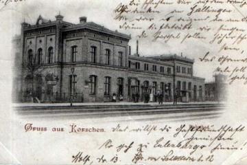 22_1900.jpg