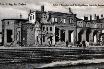 24_1915.jpg