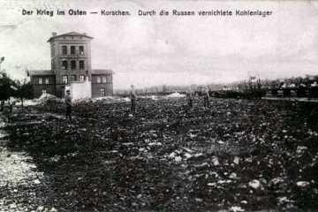 26_1919.jpg