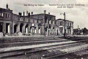 27_1915.jpg