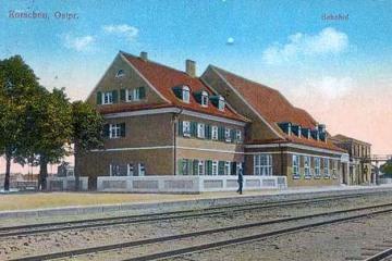 32_1927.jpg