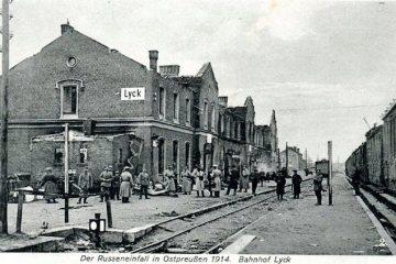 41_1914.jpg
