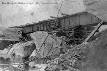 55_1915.jpg