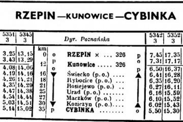 1948_lato.JPG
