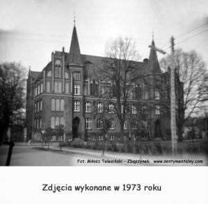 02-drezdenko_1973_1