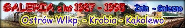 07_baner_krobia