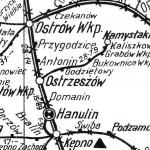 1920_ostrzesz_nam_b