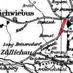 1920_tor_gubinski