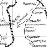1920a_olecko_suwa