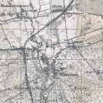 1925_rudnica