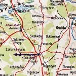 1941_ostrzesz_nam_