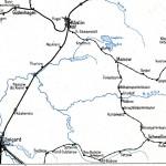 1944_koszalinska_mapka