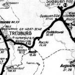 1944_olecko_suwa