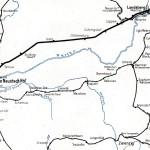 1944_rudnica