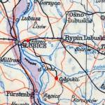 1945_kunowice_cybinka