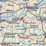 1945_rudnica_2