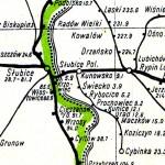 1946_kunowice_cybinka