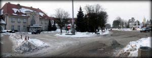 3-12_dworzec_06_02-2010