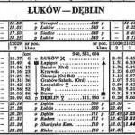 78_lukow_deblin