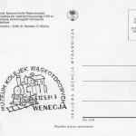 Pocztówki Wenecji08_2010_02_11
