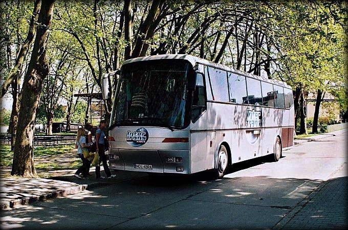 autobus_12_05_08