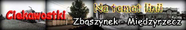 baner_nasyp_zb_dabr_