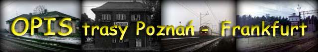 baner_opis_fr_pozn