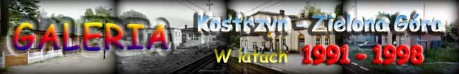 baner_zielona_gora_kostrzyn