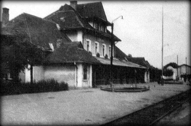 belzec_1992c