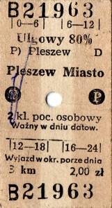 bil_pleszew_1