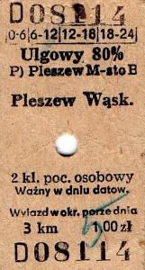 bil_pleszew_2
