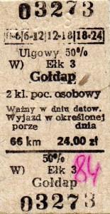 bilet_037