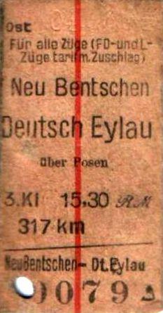 bilet_neu_bentschen