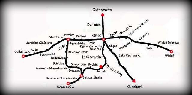 buczek_map_ogolna