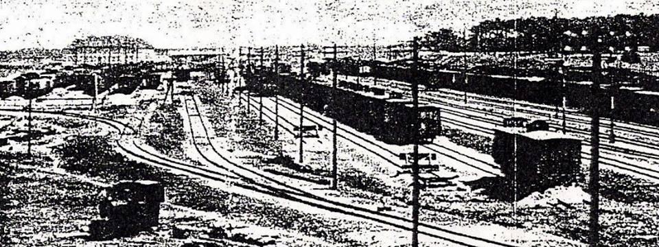dw_rozrzadowy_1930
