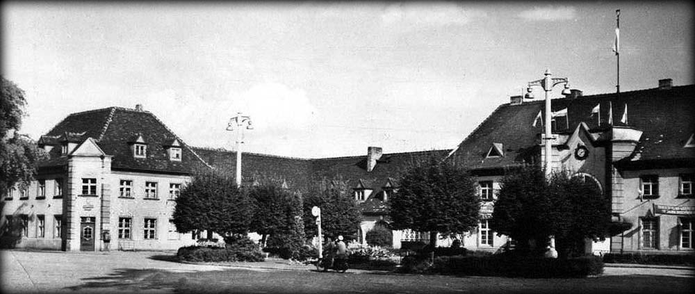 dworzec_zbk_1960