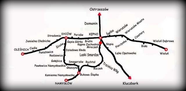 kepno_zach_map_ogolna