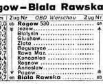 kolejka_rogowska_1944_45