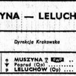 muszyna_leluchow_56_57