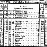 myszyniec_02_1925